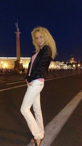 Фото: Julianna, Хайльбронн в конкурсе «Памятник Человеку»