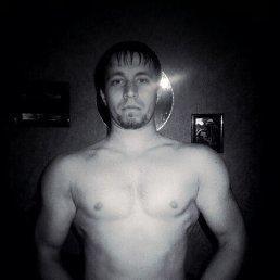 Вадим, 27 лет, Попасная