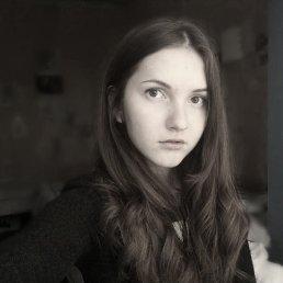 Люба, 23 года, Ува