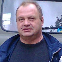 Николай, 50 лет, Ирпень