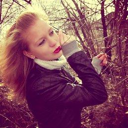 оксана, 23 года, Луганск