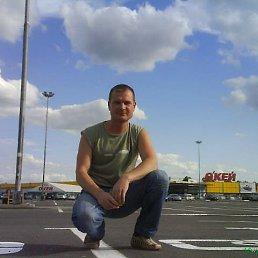 Андрей, 45 лет, Теньгушево