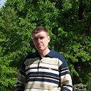 Фото Владимир, Воронеж, 48 лет - добавлено 11 мая 2015