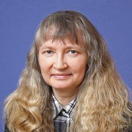 Валентина, 62 года, Красноармейск