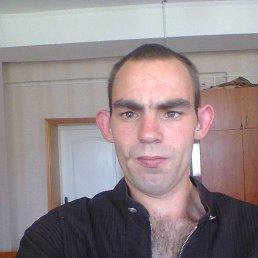 Мiша, 30 лет, Пирятин