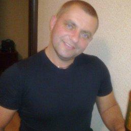 Игорь, 44 года, Попельня