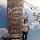 Фото Ольга, Велиж, 26 лет - добавлено 26 апреля 2015
