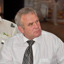 Юрий, 58 лет, Вознесенск