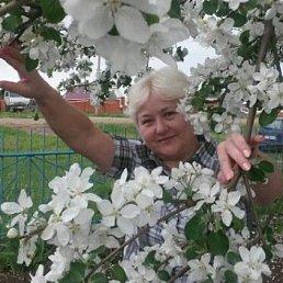 Зиля, 61 год, Менделеевск