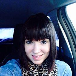 София, 26 лет, Воронеж