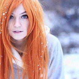 КрИсТиНа, 23 года, Санкт-Петербург - фото 3