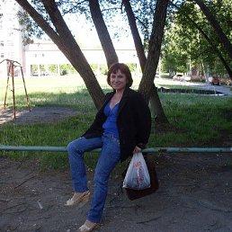 татьяна, 58 лет, Глазов