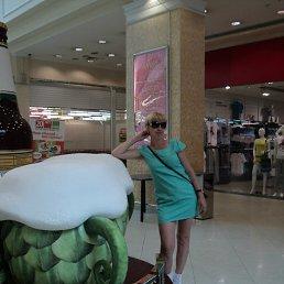 Нина, 45 лет, Архангельск