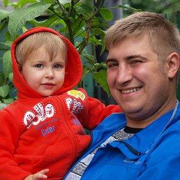 Александр, 30 лет, Валки