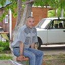 Фото Петр, Волгоград, 51 год - добавлено 22 марта 2015