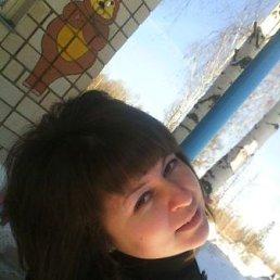 Дарья, 31 год, Кизнер