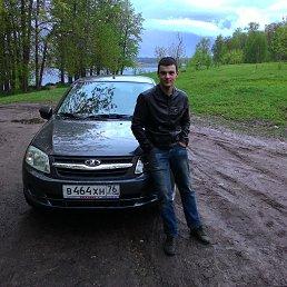 Danya, 27 лет, Углич