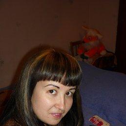 Гульнара, 31 год, Среднеуральск