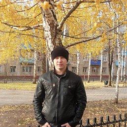 Денис, 30 лет, Менделеевск