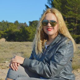 Мария, 28 лет, Сосновый Бор