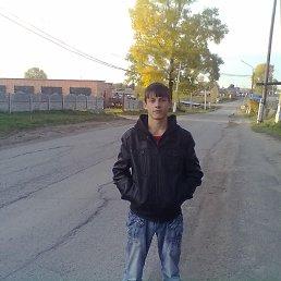 Anatolii, 23 года, Козулька