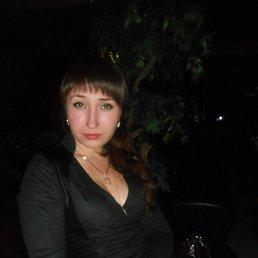 Анна, 36 лет, Стаханов