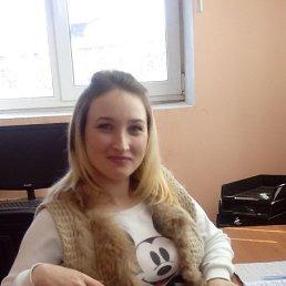 Виктория, 29 лет, Ярцево