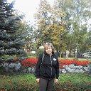 Фото Надежда, Яр, 50 лет - добавлено 20 июня 2015