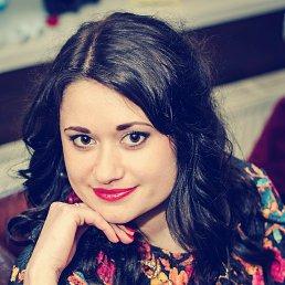 Юленька, 27 лет, Вознесенск