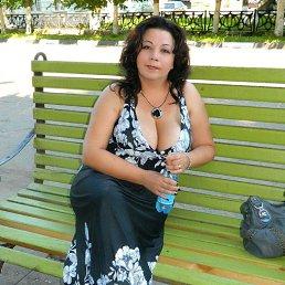 Наталья, 43 года, Юрьев-Польский