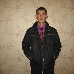 Серёга, 35 лет, Оршанка