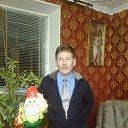 Фото Сергей, Севастополь, 59 лет - добавлено 11 марта 2015