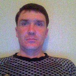 Андрей, 42 года, Дебальцево