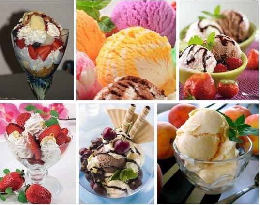Всемирный день мороженого открытки, прикольные картинки