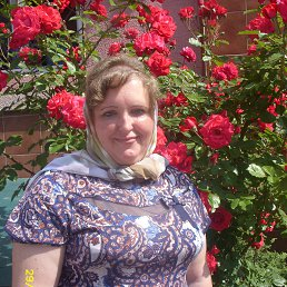 Елена, 37 лет, Днепропетровск - фото 4