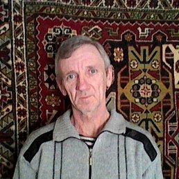 Юра, Балаково, 56 лет