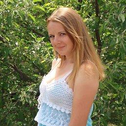 яна, 25 лет, Суровикино