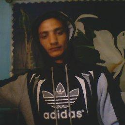 Димон, 28 лет, Васильковка