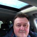 Фото Stanislav, Крутиха, 61 год - добавлено 4 мая 2015