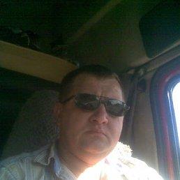 Игорь, 51 год, Христиновка