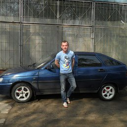 М,, 33 года, Иваново-Ильино