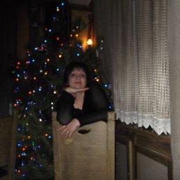 Елена, 45 лет, Починок
