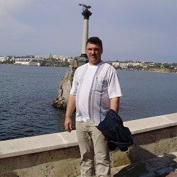 Сергей, 56 лет, Славянка