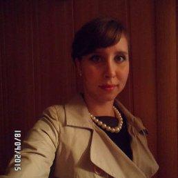 Татьяна, 30 лет, Волоконовка