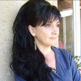 Светлана, 44 года, Хуст