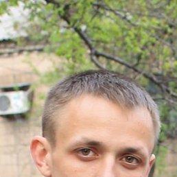 Сергей, 30 лет, Торез