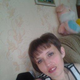 юля, 35 лет, Варна