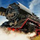 Фото Олег, Луганск, 50 лет - добавлено 7 июня 2015