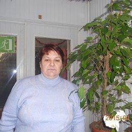 Людмила, 58 лет, Новоднестровск