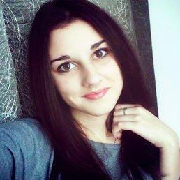 diana, 19 лет, Новая Каховка